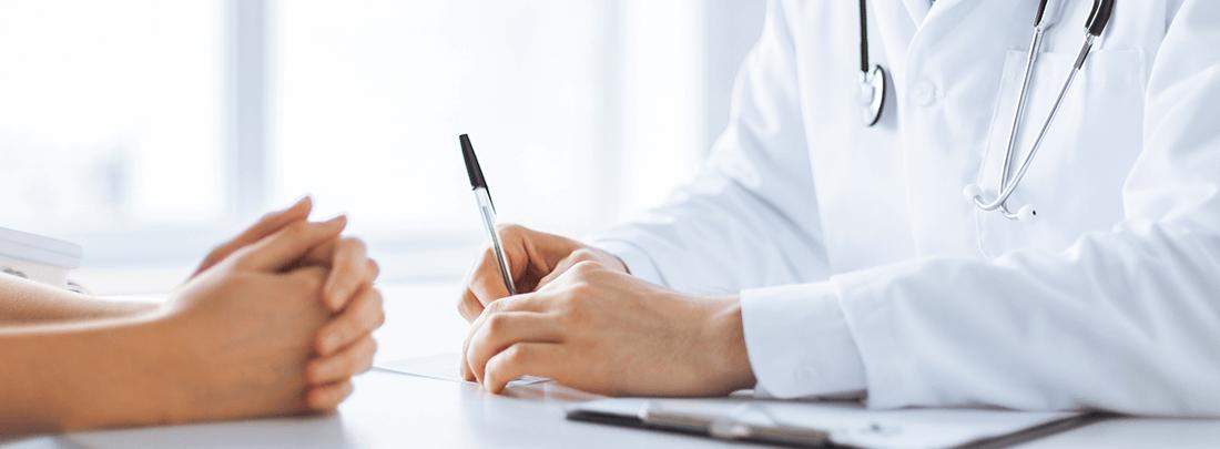 HESA - Verein der jungen hessische Allgemeinmedizin Kontakt